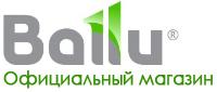 """Официальный интернет магазин """"Конвекторы Ballu"""""""