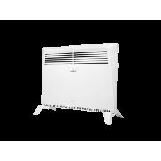 Конвектор Ballu Solo Turbo BEC-SMT-1500