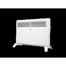 Конвектор Ballu Solo Turbo BEC-SMT-2000