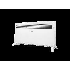 Конвектор Ballu Solo Turbo BEC-SMT-2500