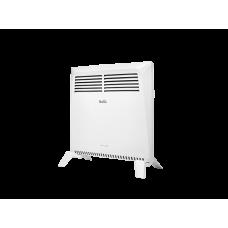 Конвектор Ballu Solo Turbo BEC-SMT-1000