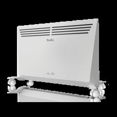 Конвектор Ballu Heat Max BEC-HMM-1000