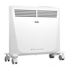 Конвектор Ballu ENZO BEC/EZER-1000